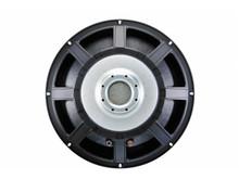 """Celestion FTR15-3070E 15"""" 400W Speaker 8OHM"""