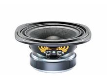 "Celestion 5"" 30W Speaker 8 Ohm"