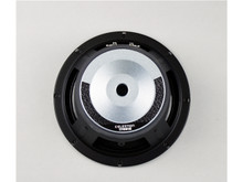 "Celestion TF0818 8"" 100W Speaker 8 Ohm"