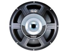 "Celestion 15"" 400W Speaker 8 Ohm"
