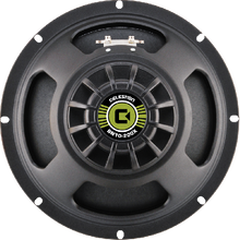 Celestion BN10 200X Bass Speaker
