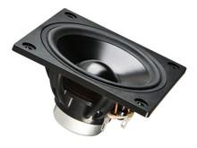 Celestion AN3510 Full Range Speaker 8 Ohm