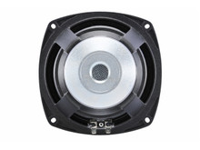 "Celestion 6.5"" 150W Speaker 8 Ohm"