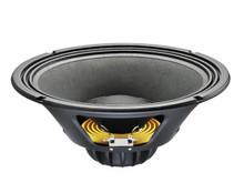 """Celestion TN1225 12"""" 250W Speaker 8 Ohm"""