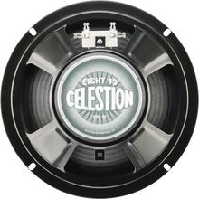 "Celestion Originals Eight 15 - 8"" 15W"