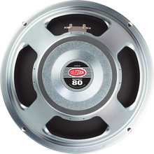 "Celestion Originals Seventy 80 -12"" 80W"