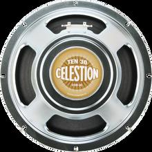 "Celestion Originals Ten-30 - 10"" 30W"