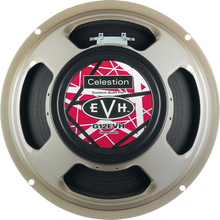 """Celestion G12-EVH - 12"""" 20W"""