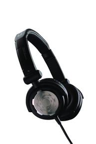 Denon DJ DN-HP500 DJ Headphones
