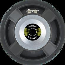 Celestion BL10-100X Bass Speaker