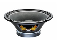 """Celestion TF1225E 12"""" 250W Speaker 8 Ohm"""