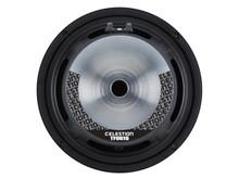 "Celestion 6"" 50W Speaker 8 Ohm"