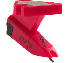 Ortofon Scratch OM Cartridge (x1)