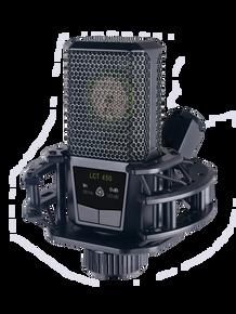 Lewitt LCT 450 FET Sound Condenser