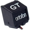 Ortofon GT Stylus