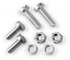 Ortofon Screw Set for OM Cart