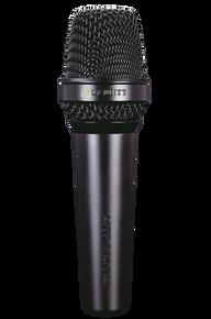 Lewitt MTP 550 DM Dynamic Microphone