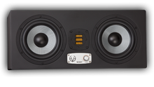 """EVE Audio SC307 6.5"""" 3-Way Active Studio Monitor"""