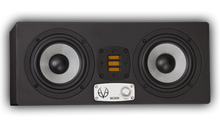 "EVE Audio SC305 5"" 3-Way Active Studio Monitor"