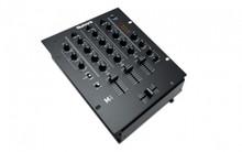 Numark M4 DJ Mixer