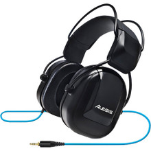 Alesis DRP100 Drum Headphones