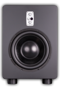 "EVE Audio TS112 12"" 400W Subwoofer"