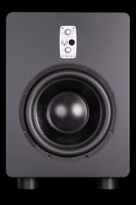 """EVE Audio TS112 12"""" 400W Subwoofer"""