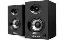 Alesis Elevate 3 Monitors