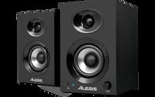 Alesis Elevate 3 Monitors