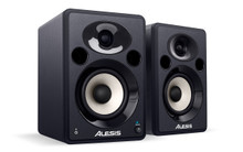 Alesis Elevate 5 Monitors