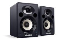 Alesis Elevate 5 Monitors