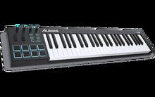 Alesis V49 Controller Keyboard