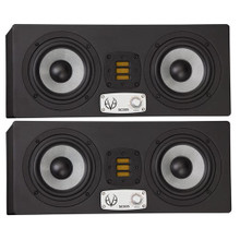 EVE Audio SC305 Studio Monitor PAIR (Ex Demo)