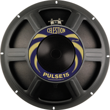 Celestion Pulse15 Bass Speaker