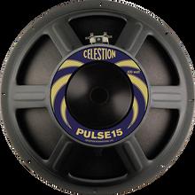 Celestion Pulse15 Bass Speaker