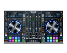 Denon DJ MC7000 4-Ch Serato DJ Controller