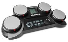 Alesis CompactKit 4 Tabletop Drum