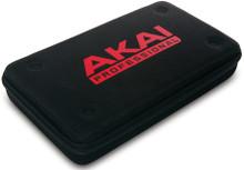 Akai Pro AFX AMX Case