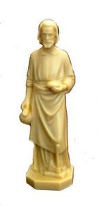 St Joseph Home Seller Statue