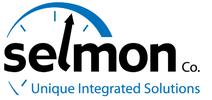 M.A. Selmon Company, Inc.