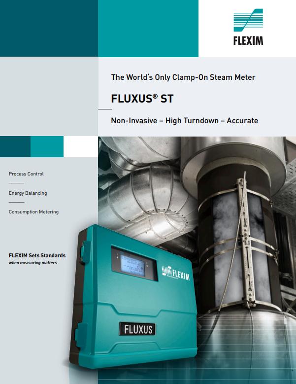 fluxus-st.png