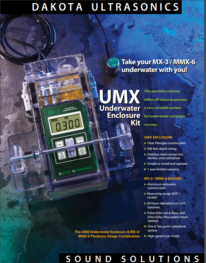 umx-cover.png