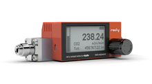 Vogtlin Red-Y Compact Series Flow meter