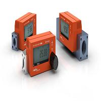 Vogtlin Red-Y Compact Series Flow meter