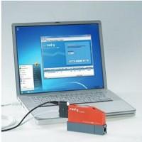Vogtlin Red-Y Software