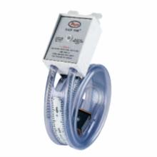 Series 1211 Slack Tube Manometer/Model 1212 Gas Pressure Kit
