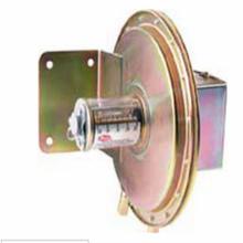 Series 1630 Large Precision Diaphragm Pressure Switche