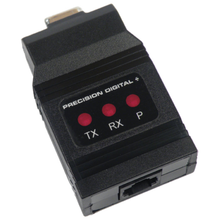 PDA1232 ProVu RS-232 Serial Adapter