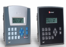 ** JZ20-R16 ** - 24VDC, 6 Digital Inputs, 2 high-speed counter inputs, 2 Digital/Analog Inputs and 6 Relay Outputs
