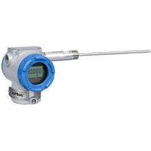 Smart Temperature Transmitter - ATT2100